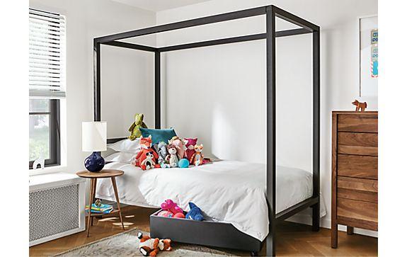 Architecture Kids Bedroom