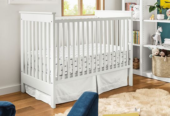 The Best Crib For Your Baby Ideas Advice Room Board