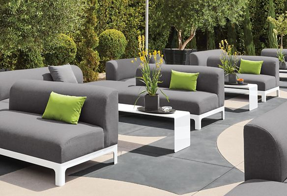 Commercial Outdoor Furniture Room, Commerical Outdoor Furniture