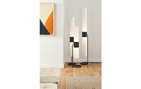 Cedric Floor Lamps