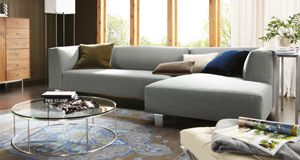 Awesome Chelsea Custom Sectionals Create Your Own Configuration