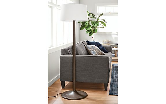 Connelly Floor Lamp