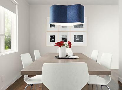 Modern Lighting - Lighting - Room & Board