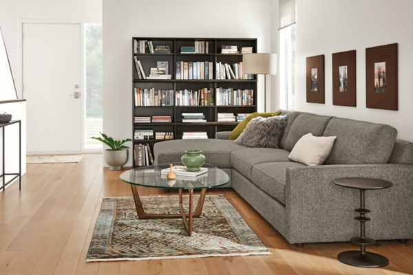 Amazing Easton Sofas With Chaise Creativecarmelina Interior Chair Design Creativecarmelinacom