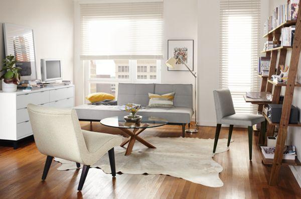Eden Convertible Sleeper Sofa Modern Sofas Living Room Furniture Board