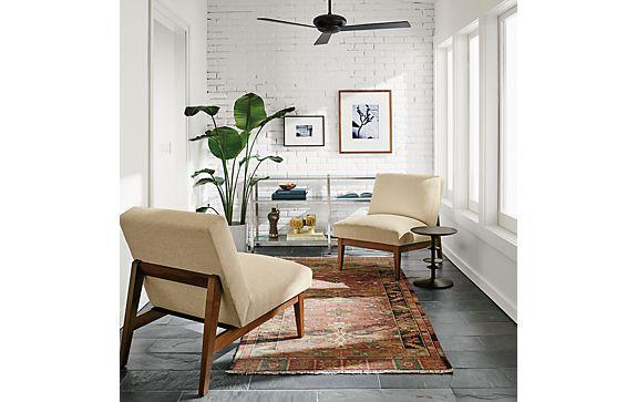 Edwin Chairs in Tatum Natural