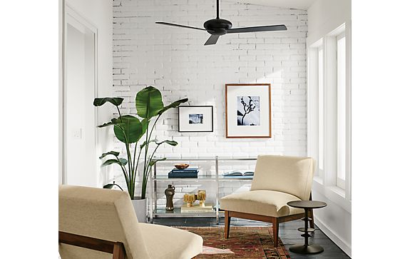 ceiling fans for living room. Altus Ceiling Fan in Bronze  Modern Lighting Room Board