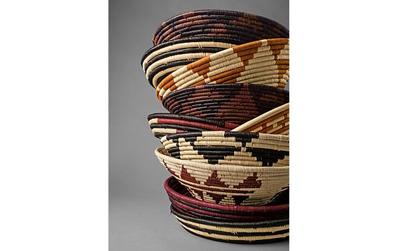 Basket Collections from Blessing Basket Project®