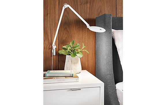 Element Disc™ LED Wall Sconce