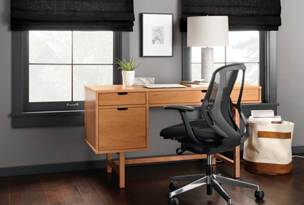 Sylphy office chairs in black modern office chairs task chairs sylphy office chairs in black modern office chairs task chairs modern office furniture room board gumiabroncs Gallery