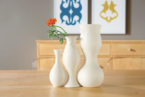 karakter original design milia by vase product seyppel ceramic prod vases