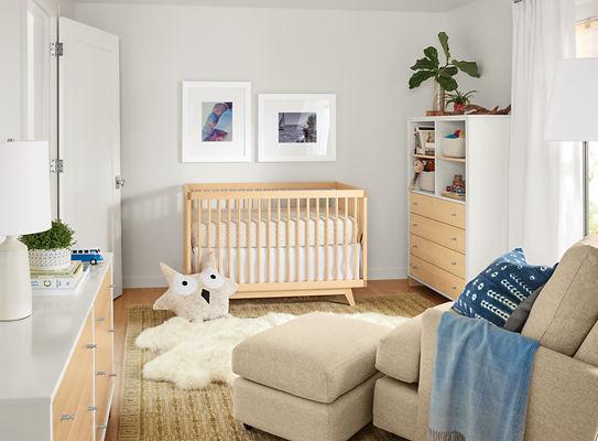 Baby Rooms Ideas Advice Room Board