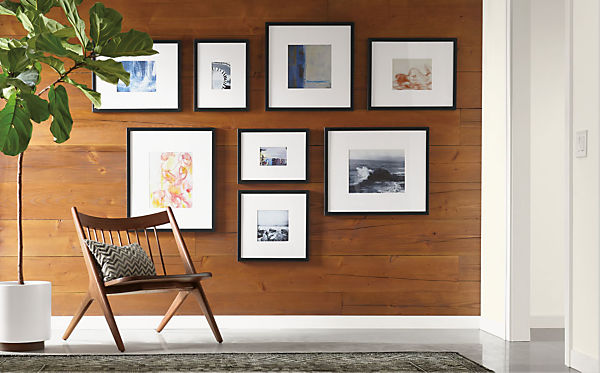 FRAME WALL INSPIRATION U0026 MORE Part 48