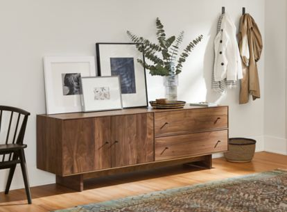 Fabulous Modern Entryway Furniture Entryway Room Board Ocoug Best Dining Table And Chair Ideas Images Ocougorg