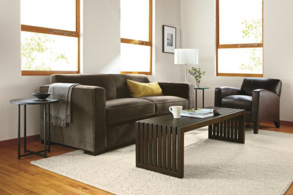 Cool Ian Sofas Onthecornerstone Fun Painted Chair Ideas Images Onthecornerstoneorg