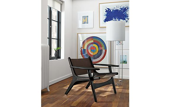 Wall Art & Manhattan Frames - Art & Wall Decor - Room & Board