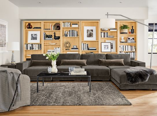 modern living room furniture living room board rh roomandboard com modern living room colors modern living room chairs