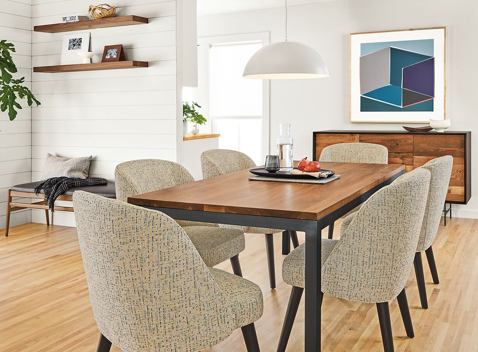 Modern Dining Room Kitchen Furniture Dining Kitchen Room Board