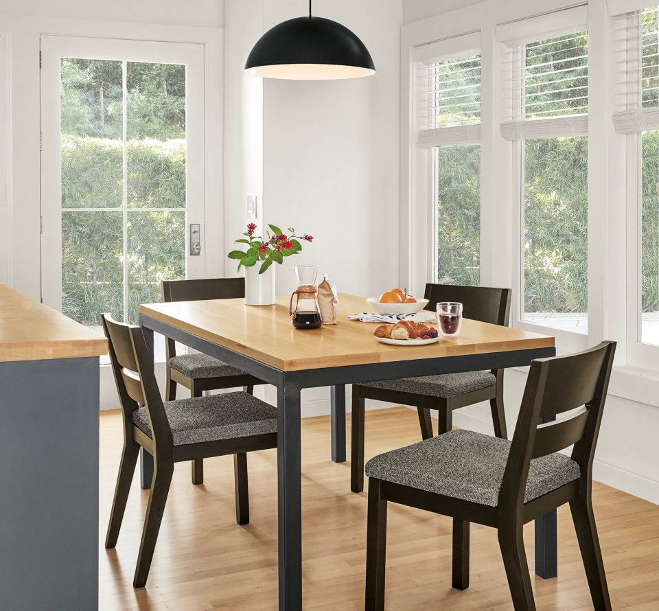 Parsons Dining Room Chairs Clearance