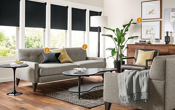 room and board sofas epic room and board sofas 12 for your contemporary sofa thesofa. Black Bedroom Furniture Sets. Home Design Ideas