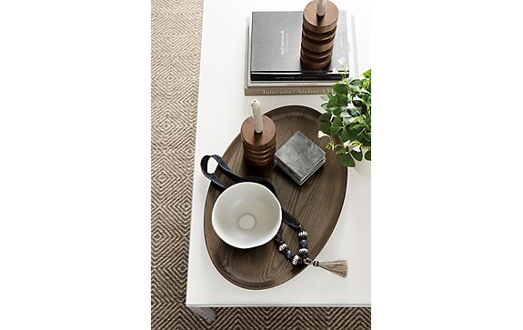 Tabletop Accents