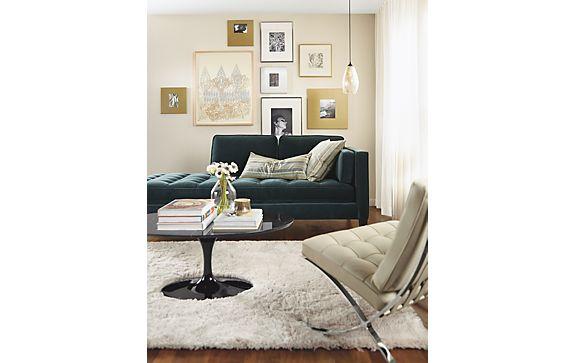 Robshaw Sri-Aurobindo Blockprint & Metallic Frames - Modern Home ...