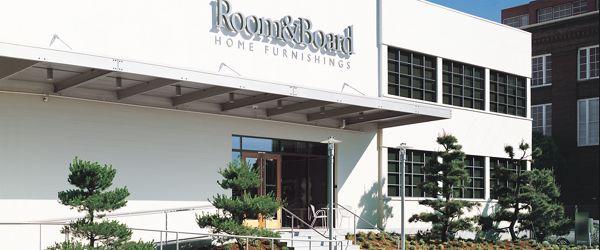 modern furniture store in san francisco room board rh roomandboard com