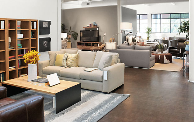 Pleasing Modern Furniture Store In San Francisco Room Board Spiritservingveterans Wood Chair Design Ideas Spiritservingveteransorg