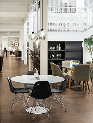 ah sanfrantbl concept custom incredible san the in for dining area xf trends francisco stores and store discount table furniture bay