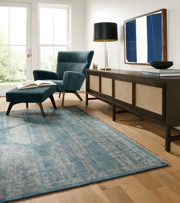 Beautiful Sivas Rug