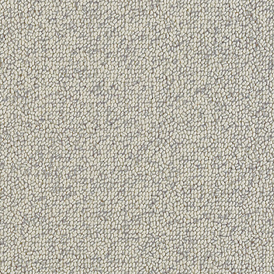 Ivory/grey