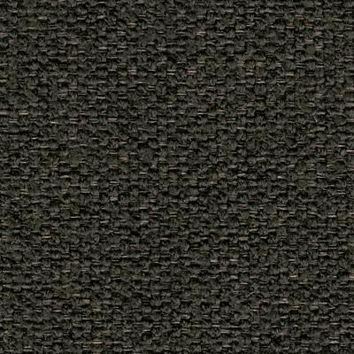 Arin charcoal