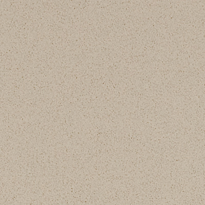 Beige quartz composite