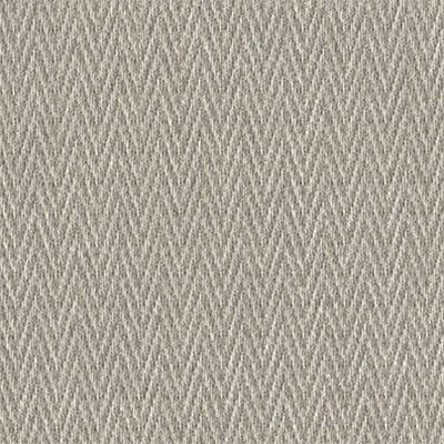 Blair linen