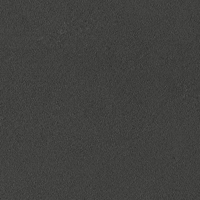 Dark grey ceramic composite