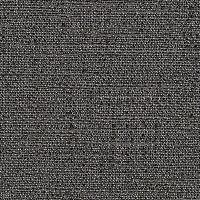 Davin graphite