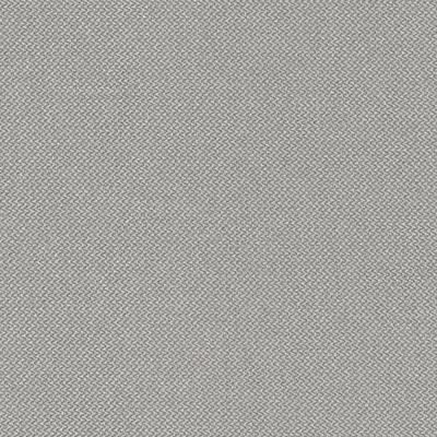 Dawson grey
