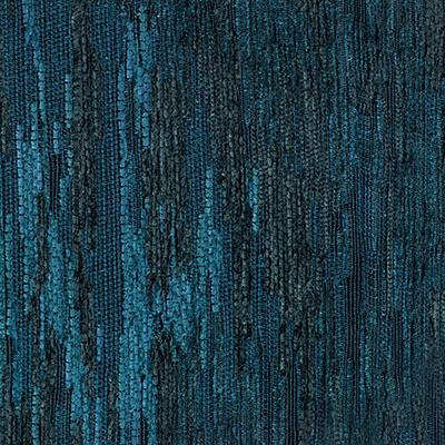 Della blue