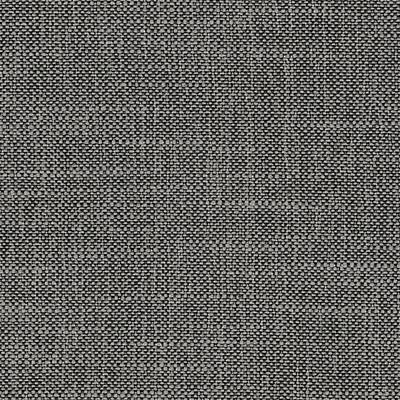 Destin graphite