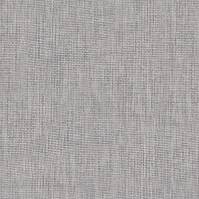 Essen grey