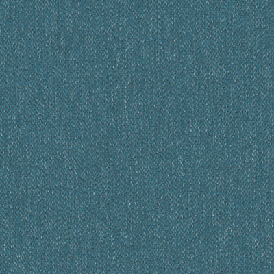 Flint blue
