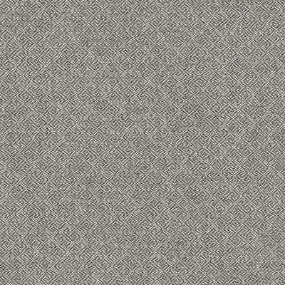 Gable grey
