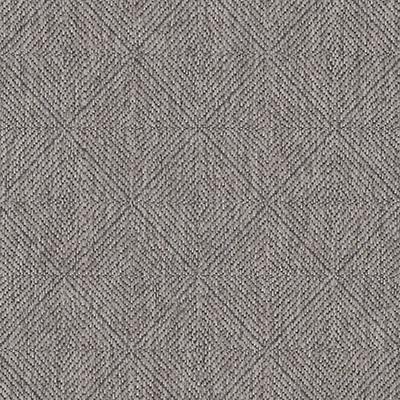 Giza grey