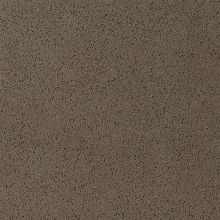 Grey quartz composite