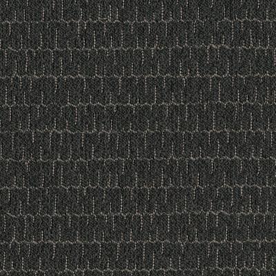 Holtz charcoal