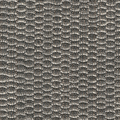 Keel graphite