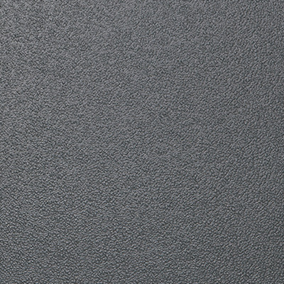 Grey recycled HDPE