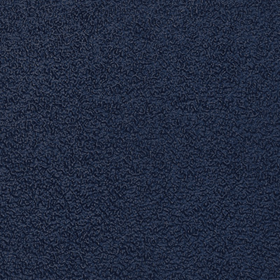 Navy recycled HDPE