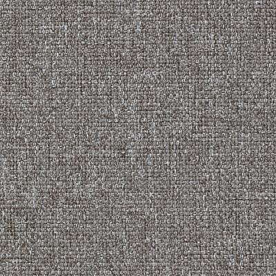 Medley grey