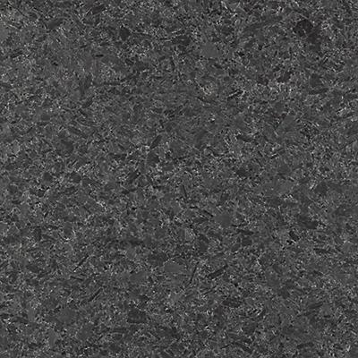 4x4 Sample - Honed Granite